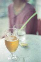 http://www.josephcharroy.be/files/gimgs/th-39_beer.jpg